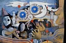 Carnaval, 1936