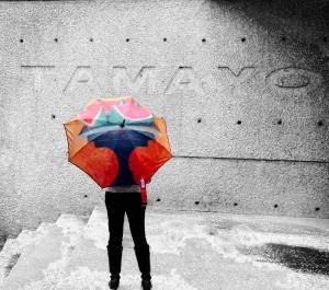 IMG_2278 Paraguas